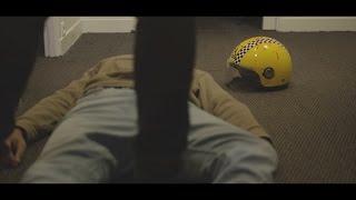 FK - En Dedans (Teaser)