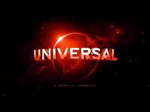 For James DLV;Universal / DreamWorks Pictures / Imagine Entertainment/Big Idea. thumbnail