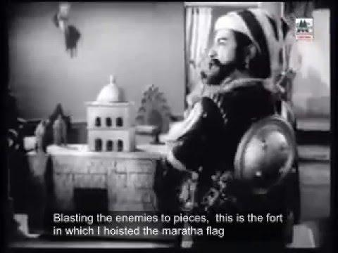 How V.C. Ganesan became 'Shivaji' Ganesan