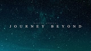Mattia Cupelli - Journey Beyond (Journey Beyond Vol.2)