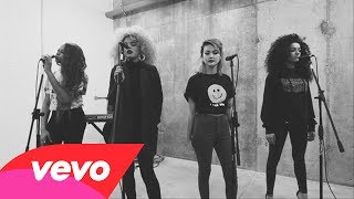 neon jungle   waiting game banks cover