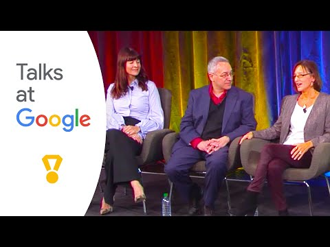 Big Data Behind the Big Game, How to Plan a Super Bowl | Talks at Google