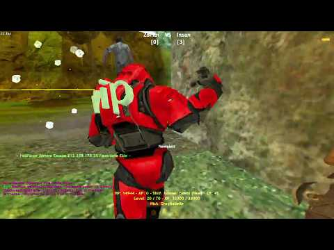 counter-strike-v1.6-zombie-escape-mod-on-:-hellforce-ze