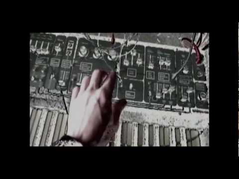 """Lab Experiment Night"" - part 2 (NightBirds Electronic Music) OFFICIAL VIDEO 2012"