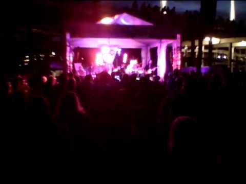 Revival - 'Revival' - Riverfront Music 2011