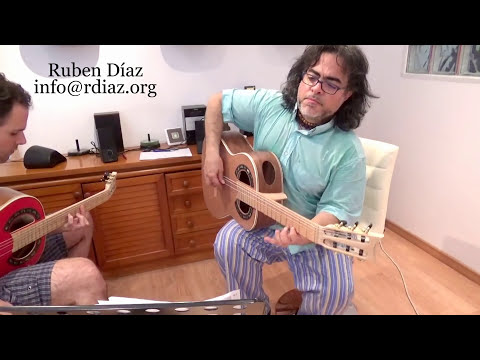 Circle Of Fifths Minor Chords Progression Creative Tangos Lesson 7