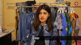 Как одеваться стильно и заботиться об экологии