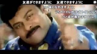 【コメ付き】インド人類は繁栄しました 人類は衰退しました 検索動画 1