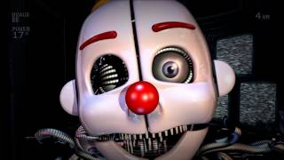 Top 10 Jump Scares In Video Games!