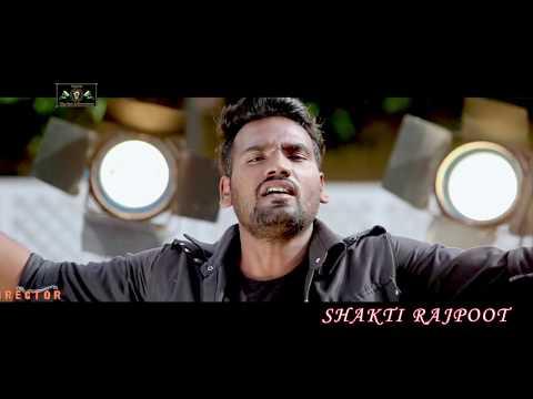 Desh Mahan - Teaser By King Paaji | Deep Manraj
