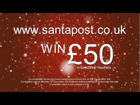 Park Christmas Savings 2012 UK TV Advert (2) starring Coleen Nolan from YouTube · Duration:  31 seconds