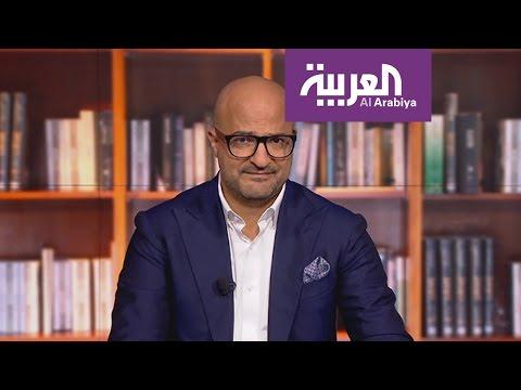DNA: الرد السوري يربك دمشق