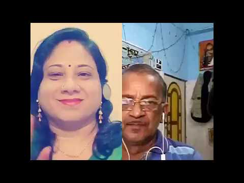 Chanda O Chanda. ........by Prabhu Dayal Dixit And PushpaThakur