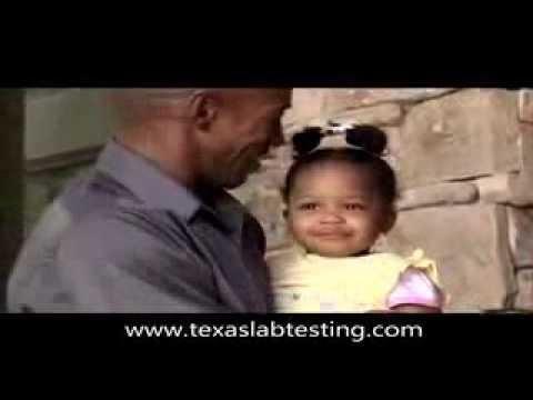 TCC Global  ( DNA Testing, Drug Testing & Blood Testing)