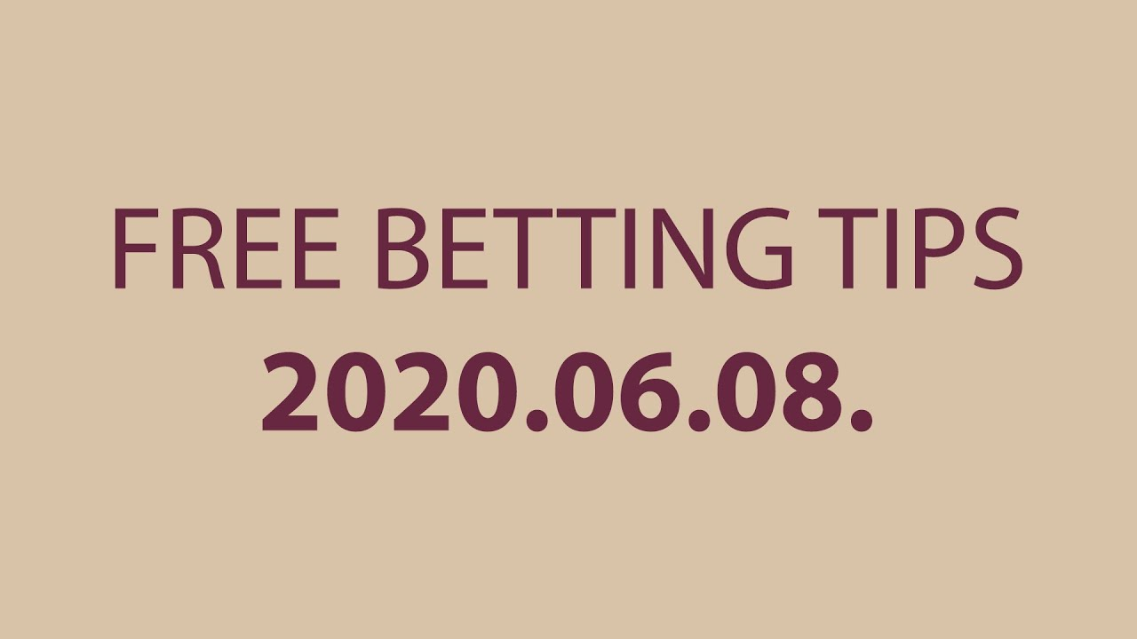 Better than even in betting trends nadal wawrinka live betting trends