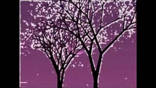 """Nick Drake- """"Pink Moon"""""""