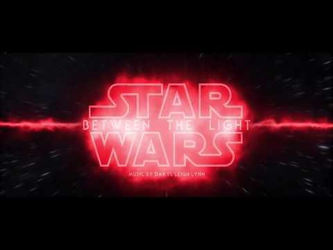 Soundtrack Star Wars: The Last Jedi (Theme Song 2017) - Musique film Star Wars Les Derniers Jedi