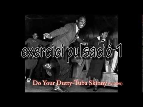exercici pulsació 1