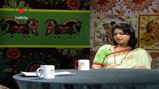 চেনা জানা (সাফিয়া সামি)। Cena Jana - Safia Sami