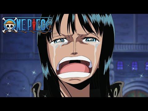 Vivi có liên quan đến Chỉnh Phủ One Piece?! | Sự Thật Về Công Chú Vivi Trong One Piece from YouTube · Duration:  10 minutes 13 seconds
