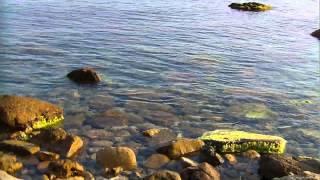 Орджоникидзе под Феодосией - Крым(Пляж нудистов в Орджоникидзе в Крыму., 2013-05-29T18:21:38.000Z)