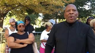 St. Louis citizens react to Stockley verdict thumbnail