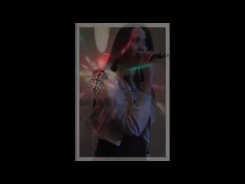 LoU-LoU Hits Karaoke Night!