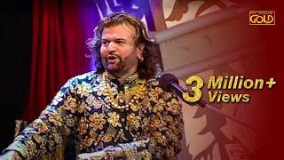 Nit Khair Manga   Rasta Udeek Diyan   Hans Raj Hans   Live   Masters   Season 1   PTC Punjabi Gold