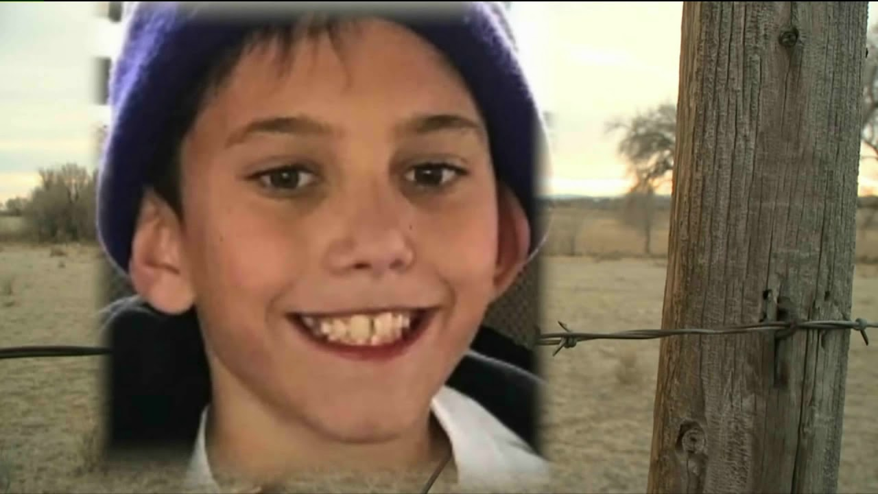 Neighbor with video evidence in Gannon Stauch case reacts to ...