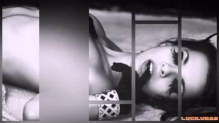 Camila ft. Marco Antonio Solís ♦ La Vida Entera