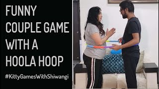 घूमर घूमर घूमे रे -Couple kitty game
