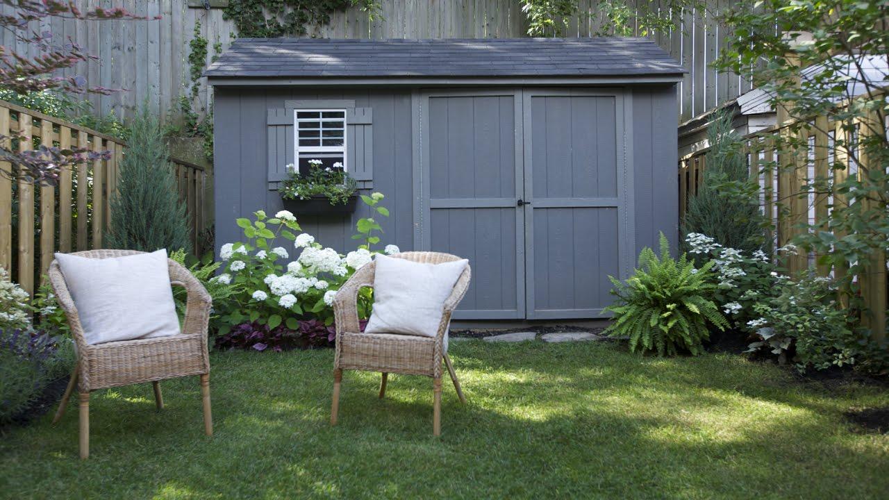 exterior design u2014 expert backyard makeover tips youtube