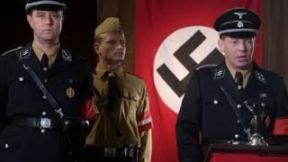 Habermann | Trailer & Filmclips #2