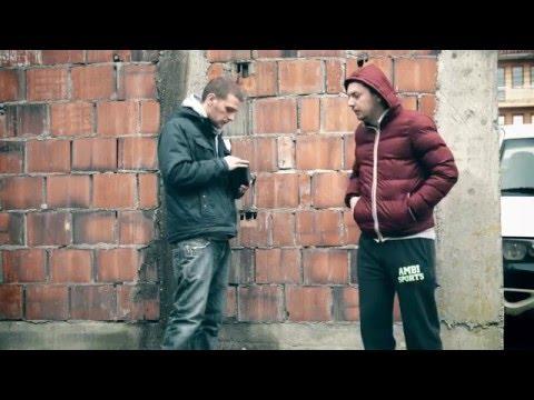 Film i metrazhit te shkurt( 1 Euro )Dedikuar Nenes