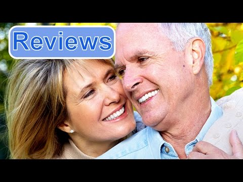 Kucey Dental Group - REVIEWS - Dentist In Edmonton AB Reviews