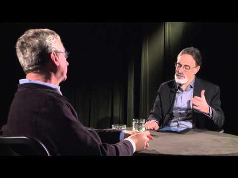 UO Today: Frans de Waal