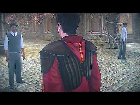 Harry Potter et le prince de sang mélé 07 streaming vf