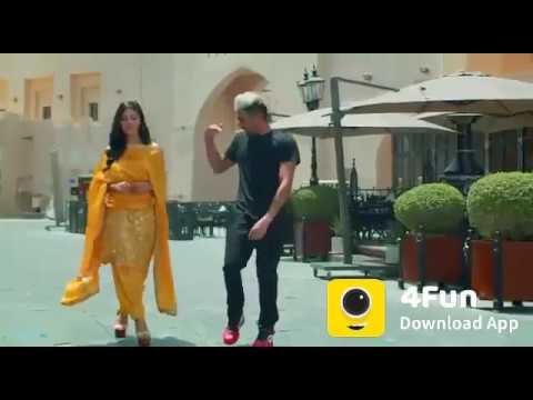 Billian Billian Whatsapp Status Video Guri Latest Punjabi Songs 2019 Status ...
