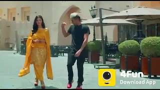 Billian Billian Whatsapp Status Video Guri Latest Punjabi Songs 2019 Status