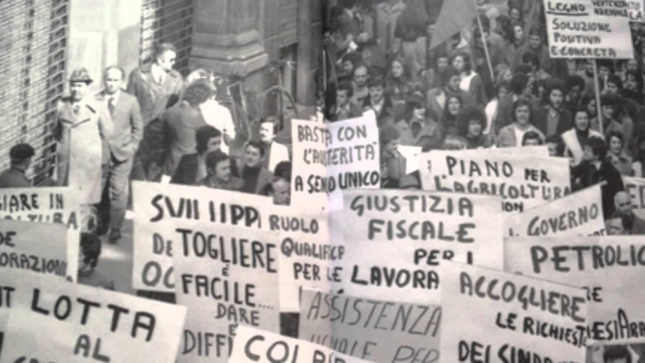 Lucilla Galeazzi - Giancarlo Schiaffini Per Devozione