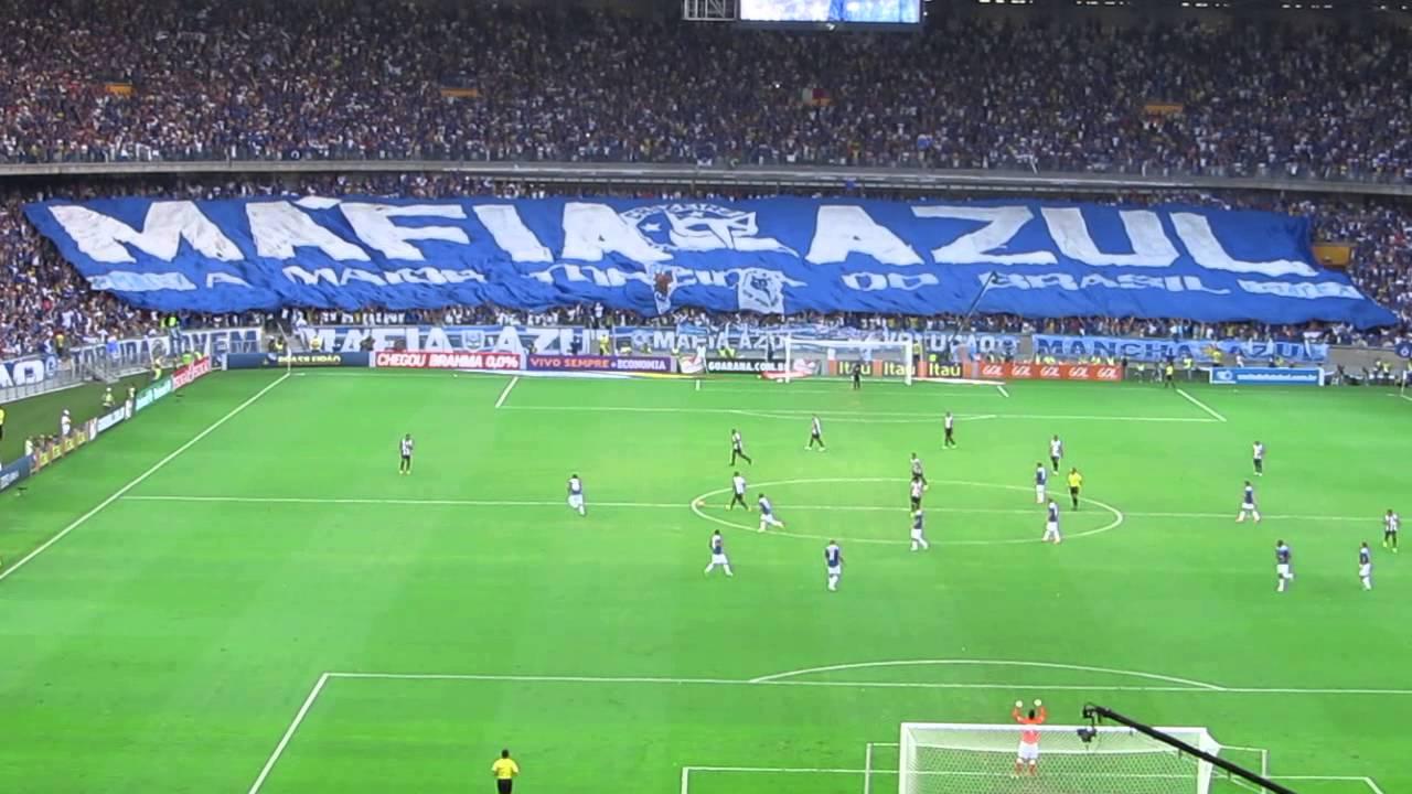 Cruzeiro x atletico 28 07 online dating