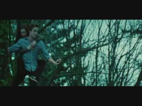 twilight megamix (phil collins soundtrack)