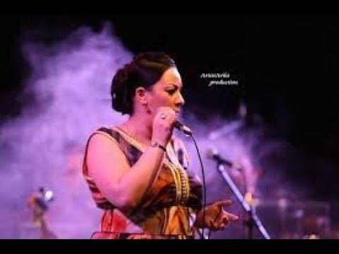 music taoues arhab