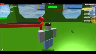 """Roblox Laughs!: Episode 2 """"Someone is Dating Meh!!!!!!!!"""" avec IHeartGuys223"""