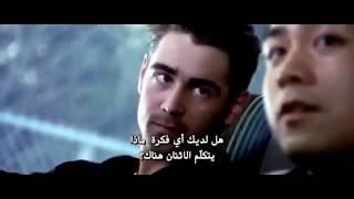 فيلم اجنبي مترجم المعلمة ممنوع من العرض 2016