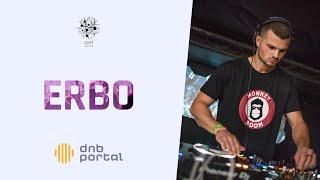 Erbo - Spot Club [DnBPortal.com]