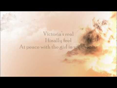 Dream Theater - The Spirit Carries On (Lyrics)