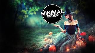 dark-halloween-minimal-techno-progressive-mix-2019