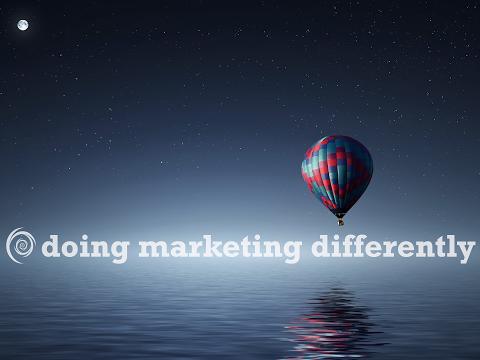 How To Create A Marketing Strategy - Webinar