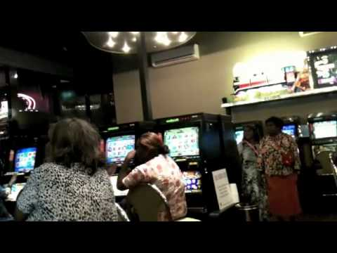 Alice Springs Casino.m4v